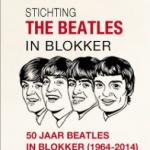 De Beatles in Blokker