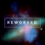 De Cetia - Reworked (Ambient Music) - cover