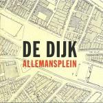 Dijk - Allemansplein