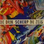 Dijk - Scherp De Zeis
