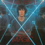 Eberhard Schoener - Video Magic