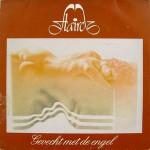 Flairck - Gevecht Met De Engel