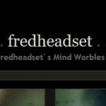 Fredheadset
