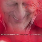 Gerard van Maasakkers - Deze Jongen