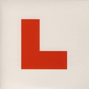 """Mijmertijd! Godley & Creme – L De eerste """"echte"""" LP."""