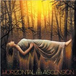 Horizontal Ascension - Horizontal Ascension