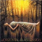 Horizontal Ascension - Horizontal Ascension