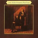 Jan Akkerman & Kaz Lux - Eli