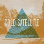 Jeffrey Foucault - Cold Satellite