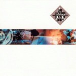Joe Jackson - Blaze Of Glory