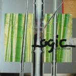 Logic System - Logic
