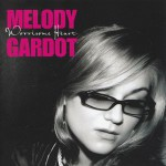 Melody Gardot - Some Lessons