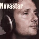 Novastar - Almost Bangor