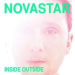 Novastar - Inside Outside