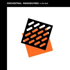 Orchestral Manoeuvres in the Dark Amsterdam Carré (1983)