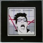 Original Mirrors - Original Mirrors