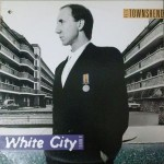 Pete Townshend - White City