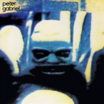 Peter Gabriel - 4 (Security)