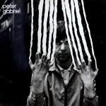 Peter Gabriel - II (Scratch)