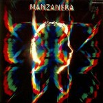 Phil Manzanera - K-Scope