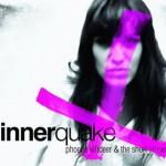 Phoebe Killdeer and the Short Straws - Innerquake