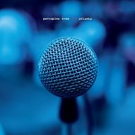 Porcupine Tree - Atlanta