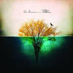 Robin Borneman - Folklore 1 - The Waving Days