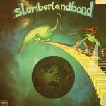 Slumberlandband