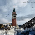 Steve Hackett - Genesis Revisted II