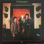 Stranglers - IV - Rattus Norvegicus