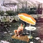 Supertramp - Crisis What Crisis