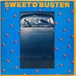 Sweet d'Buster - Gigs
