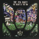 Tea Party - The Ocean at the End