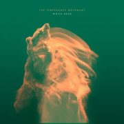 Temperance Movement - White Bear