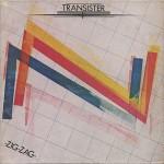Transister - Zig Zag
