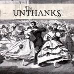 Unthanks - Last