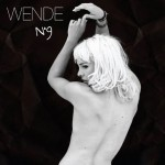 Wende Snijders - No 9