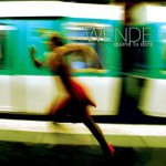 Wende Snijders - Quand Tu Dors