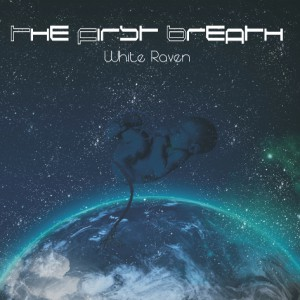 White Raven - The First Breath 300
