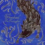 Wovenhand - The Threshingfloor