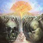 Moody Blues – In Search Of The Lost Chord