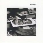 Mark Hollis – Mark Hollis