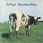 Pink Floyd – Atom Heart Mother