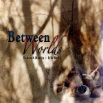 Erik Wøllo & Deborah Martin - Between Worlds