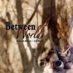 Erik Wøllo & Deborah Martin - Between Worlds