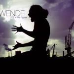 Wende Snijders - La Fille Noyée