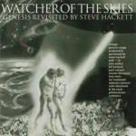 Steve Hackett – Watcher Of The Skies Genesis Revisited