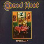 Canned Heat – Hallelujah