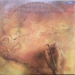 Moody Blues – To Our Childrens Childrens Children