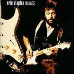 Eric Clapton – Blues